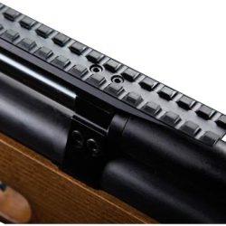 تفنگ بادی پی سی پی آرتمیس پی ۱۰<br>Artemis P10 PCP Air Rifle