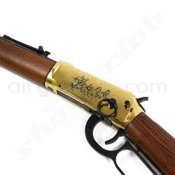 تفنگ گازی والتر لوراکشن<br>Walther Lever Action CO2 Air Rifle