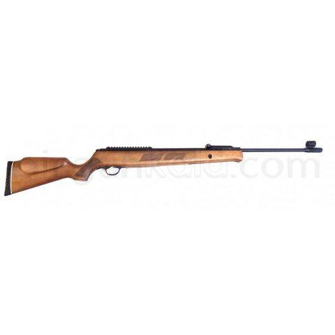 تفنگ بادی نیترو پیستون البرز ۱۶۰۰