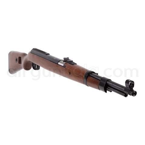 تفنگ بادی دیانا-ماوزر کی۹۸<br>Diana-Mauser K98