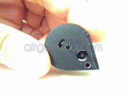 خشاب آرتمیس مناسب مدلهای PR900, CR600, CP1M, CP2