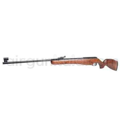 تفنگ بادی نیتروی دیانا ۳۵۰ پریمیم ان-تک<br>Diana 350 N-Tech Pemium