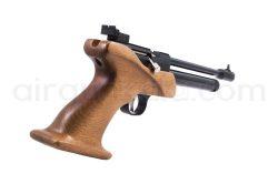 تپانچه گازی سی پی وان<br>SPA CP1 CO2 Pistol