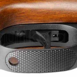 تفنگ بادی دیانا ۳۵۰ مگنوم<br>Diana 350 Magnum Spring Piston Air Rifle