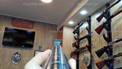 تفنگ بادی آرتمیس اس آر ۱۰۰۰ اس<br>Artemis SR1000S