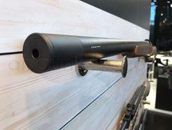 تفنگ بادی PCP آرتمیس M30