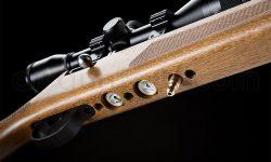 تفنگ پی سی پی آرتمیس ام ۳۰<br>Artemis M30 PCP Air Rifle