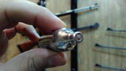 کپسول ۱۲ گرمی CO2 اومارکس ۵ عددی<br>Umarex 12g Co2 Cylinder