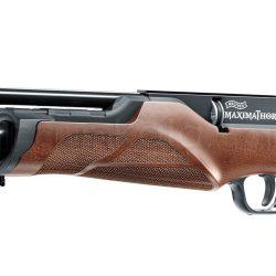 تفنگ بادی پی سی پی والتر ماکسیماتور<br>Walther Maximathor PCP Air Rifle