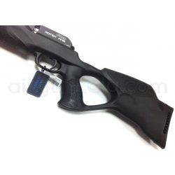 تفنگ بادی والتر روتکس RM8 ورمینت