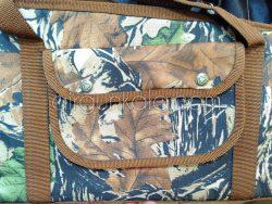 کیف تفنگ بادی زیپ دار