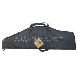 کیف تفنگ بادی PR900, CR600 با جای دوربین