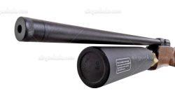 تفنگ پی سی پی آرتمیس ام ۱۶ اِی <br>Artemis M16A PCP Air Rifle