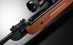تفنگ چینی کمرشکن   SPA B2-1 Air Rifle