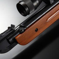 تفنگ چینی کمرشکن<br>SPA B2-1 Air Rifle