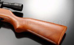 تفنگ چینی زیربازشو | SPA B3-1 Air Rifle
