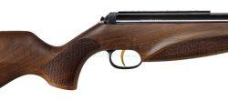 تفنگ بادی نیتروی دیانا ۳۴۰ ان-تک پریمیم | Diana 340 N-Tech Pemium