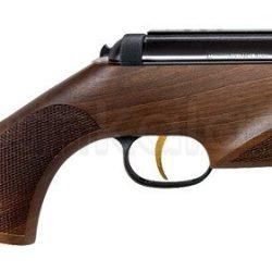 تفنگ بادی نیتروی دیانا ۳۴۰ ان-تک پریمیم<br>Diana 340 N-Tech Pemium
