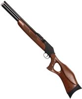 تفنگ پی سی پی دیانا<br>Diana P1000TH PCP Air Rifle
