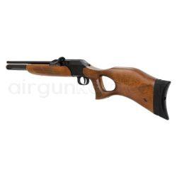 تفنگ پی سی پی دیانا پی 1000 تی اچ | Diana P1000TH PCP Air Rifle