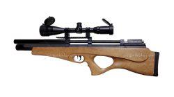 تفنگ پی سی پی آرتمیس پی ۱۰<br>Artemis P10 PCP Air Rifle