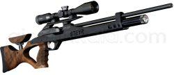 تفنگ پی سی پی اشتایر ال جی ۱۱۰ هانتینگ | Steyr LG110 HP Hunting