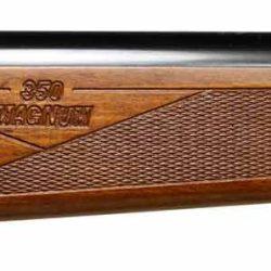 تفنگ بادی دیانا ۳۵۰ مگنوم<br>Diana 350 Magnum Air Rifle