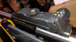 تفنگ بادی آرتمیس اس آر ۱۰۰۰ اس | Artemis SR1000S