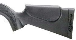 تفنگ بادی پی سی پی والتر ۱۲۵۰ دومیناتور | Walther 1250 Dominator PCP Air Rifle