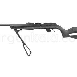تفنگ بادی پمپی اومارکس ان ایکس جی<br>Umarex NGX Multi-pump Airgun