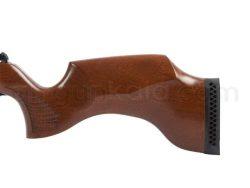 تفنگ بادی پی سی پی والتر روتکس   Walther Rotex PCP Air Rifle