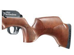 تفنگ بادی پی سی پی والتر ماکسیماتور | Walther Maximathor PCP Air Rifle