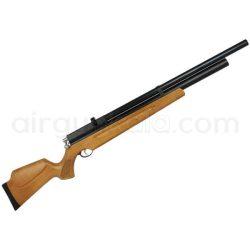 تفنگ بادی آرتمیس ام ۲۲<br>Artemis M22 PCP Air Rifle