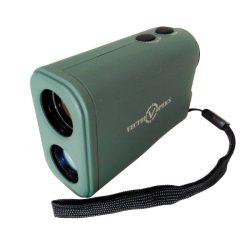 رنج فایندر لیرزی تک وکتور گلف ۲۵*۶<br>Vector Golf 6×25 Range Finder