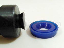 واشر پیستون تفنگ بادی البرز ۱۶۰۰ | GR1600W piston washer