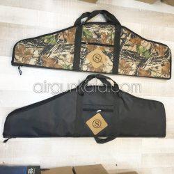 کیف تفنگ بادی PR900, CR600 با جای دوربین (۱۰۰ سانتی)