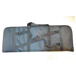 کیف تفنگ بادی کوله ای بولپاپ (۹۰ سانتی)