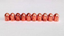 ساچمه تفنگ بادی اچ اند ان ربیت مگنوم پاور 5.5|200|25.31 | H&N Rabbit Magnum Power