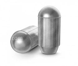 ساچمه تفنگ بادی اچ اند ان پایل درایور5.5|150|29.17 | H&N Pile Driver