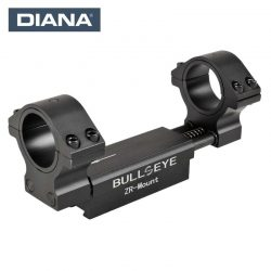 پایه دوربین دیانا بولزآی ZR مانت - سری جدید | Diana Bullseye ZR Mount