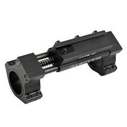 پایه دوربین دیانا بولزآی ZR مانت - سری جدید<br>Diana Bullseye ZR Mount
