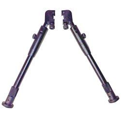 دوپایه تلسکوپی فلزی تفنگ بادی آرتمیس<br>Artemis Telescopic Metal Bipod