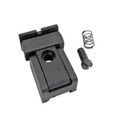 مگسک عقب تفنگ بادی آرتمیس CP1 – CR600 – PR900