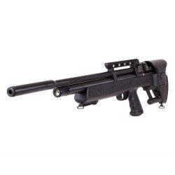 تفنگ پی سی پی هاتسان بولباس کیو ای | Hatsan BullBoss QE Air Rifle