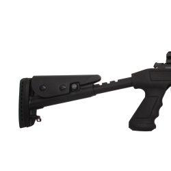 تفنگ پی سی پی هاتسان نوا تاکتیکال کامپکت | Hatsan Nova Tactical Compact PCP Airgun