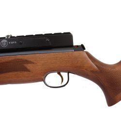 تفنگ پی سی پی هاتسان نوا کامپکت   Hatsan Nova Compact PCP Airgun