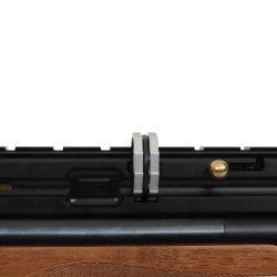 تفنگ پی سی پی هاتسان نوا کامپکت<br>Hatsan Nova Compact PCP Airgun