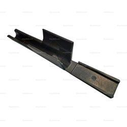 قطعه گونه تفنگ کریکت - پلاستیکی