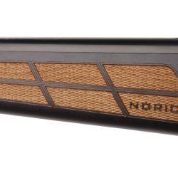 تفنگ بادی نوریکا بلک ایگل<br>Norica Black Eagle Air Rifle
