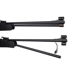 تفنگ بادی نوریکا دریم هانتر   Norica Dream Hunter Air Rifle